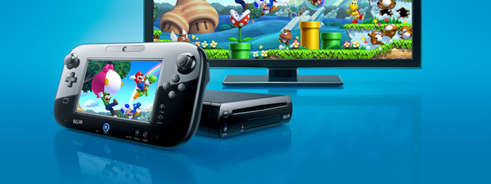 top wiiu games download